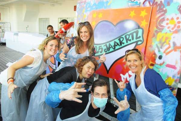 graffitiworkshops