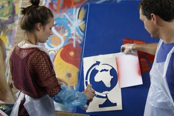 street-art-workshops